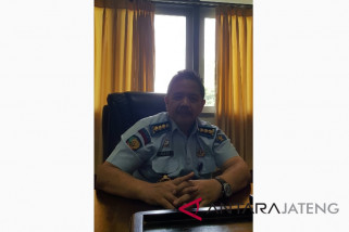 449 napi LP Semarang terima remisi Kemerdekaan RI