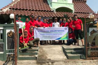 BPJS Ketenagakerjaan Klaten tingkatkan jumlah peserta informal