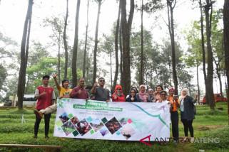 Kemenpar apresiasi keseriusan Pemkab Batang promosikan pariwisata