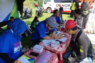 Jelang Puasa, Pemkot Pekalongan antisipasi peredaran makanan kedaluwarsa