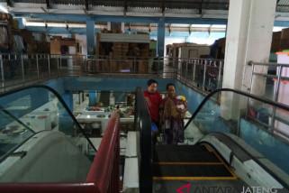 Ramaikan Pasar Bulu, Pemkot Semarang gandeng komunitas