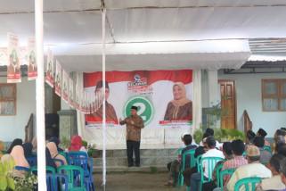 Sudirman Said janji perbaiki kesejahteraan GTT/ PTT