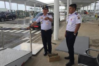 Okupansi penumpang Trans Semarang rute bandara meningkat