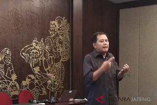 Semen Indonesia optimistis mampu kuasai pasar