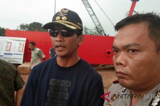 Pemkab berharap tol Batang-Semarang aman dilalui pemudik
