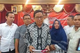 Kejaksaan ungkap kasus pungli di Kemenag Surakarta