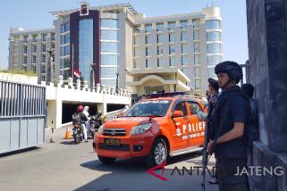 Antisipasi teror, Wihaji: Ketua RT diminta deteksi warga baru