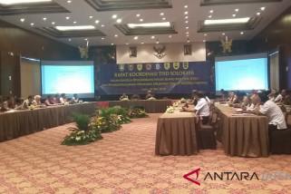 Pemkot Surakarta cari format pengganti paket sembako