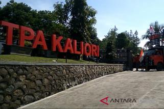 Ditutup warga, Pemkab Banyumas pastikan TPA Kaliori kembali dibuka