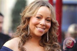 Ledakan bom di Surabaya tidak berpengaruh jadwal manggung Mariah Carey