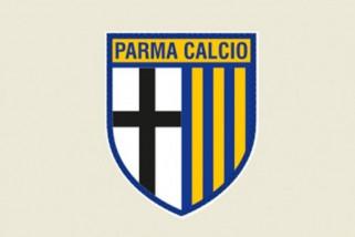 Parma kembali ke Liga Italia setelah tiga kali promosi
