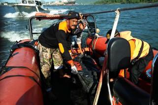 Nelayan Korban Tabrakan Antarperahu di Cilacap Ditemukan
