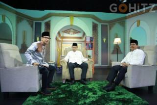 Lima program Sahur di Televisi yang pernah eksis