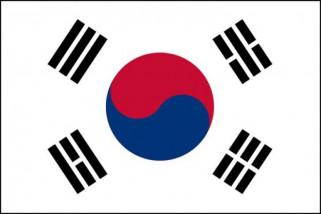 Pertunjukan teater klasik Korea digelar UKDW Yogyakarta -KCC Sejong