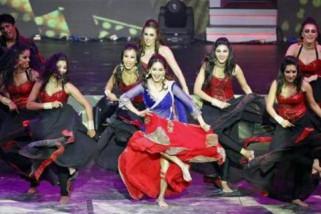 Thailand tuan rumah Festival Film India 2018