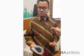 Prabowo: Sudirman Said jual rumah untuk biayai saksi