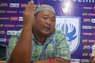 PSIS jadwalkan uji coba jelang libur Lebaran