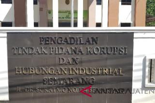 Anak perusahaan PT Tiga Pilar ditagih Rp3,9 triliun