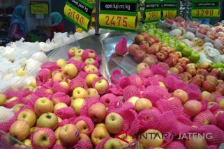Perkiraan inflasi Juni