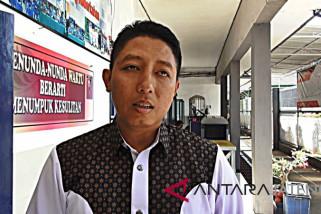 Lebaran, 161 warga binaan Rutan Surakarta dapat remisi