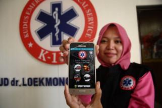 Dinas Kesehatan Kudus Menunggak Tagihan Rp6 Miliar di RSUD Loekmono Hadi