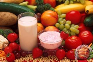 Peneliti : Probiotik tidak secara signifikan kurangi gejala kecemasan
