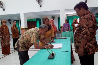 STPP Magelang siap jadi Politeknik Pembangunan Pertanian