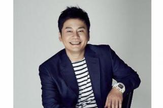 Terkait debut musisi baru, YG Entertainment dituntut ganti rugi
