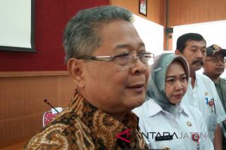 Plt. Gubernur Jateng usul tol Cikampek-Surabaya dinamai Jalan Jokowi