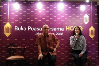 Kompetisi naskah terbaik HOOQ Filmmakers Guild kembali digelar