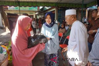 Kemendag gelar Pasar Murah Ramadhan di Solo