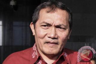 KPK gelar ACFFEST ajak masyarakat antikorupsi