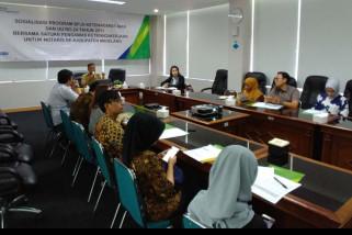 Notaris Kabupaten Magelang dilidungi BPJS Ketenagakerjaan
