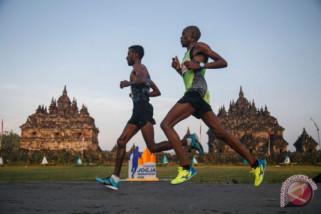 Pelari dapat hidup lebih lama daripada bukan pelari