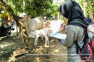 STPP Magelang berperan dalam program Indonesia Lumbung Pangan Dunia 2045