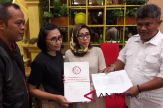 200 korban investasi Rejeki Marketing tempuh jalur hukum