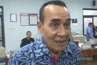 Jelang kampanye, KPU Banyumas segera sosialisasikan peraturannya