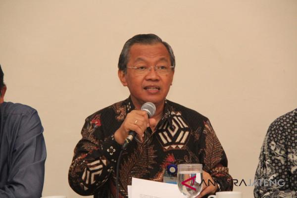 Rektor UNS: Keterbukaan informasi jadi kunci sukses prestasi