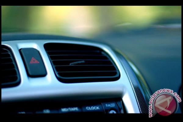 Lima kesalahan dalam penggunaan AC mobil
