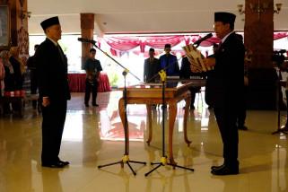 Wali Kota minta pengelola kembangkan Kyai Langgeng