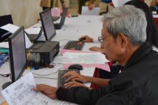 Wali kota berikan sanksi berat oknum salahgunakan SKTM