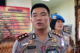 Kepolisian belum terbitkan izin pengajian Ustadz Abdul Somad