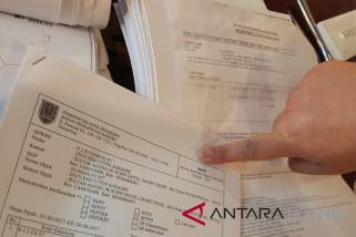 Diduga melanggar, Pemkot periksa dokumen pajak Zeus Karaoke