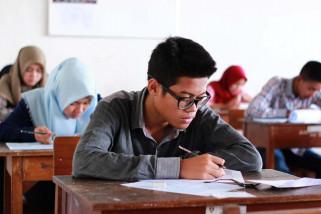 Untidar terima 769 mahasiswa baru jalur SBMPTN