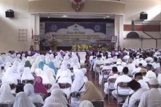 Muhammadiyah: Ibadah haji tingkatkan kualitas hidup sehari-hari