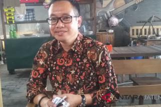 BRI Surakarta salurkan Rp259 miliar untuk KUR