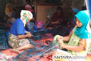 BPJS Ketenagakerjaan Kudus targetkan 25.000 peserta sektor informal