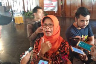 Pemkot Surakarta dorong kepesartaan BPJS Kesehatan