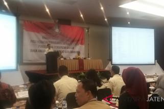 Optimalkan pajak, Pemkot Surakarta terapkan E-SPTPD