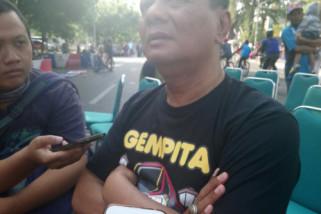 Surakarta berencana luncurkan aplikasi wisata